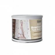 Brasiilia vaha bikiini, nägu, keha 400 ml ARCO ITALY