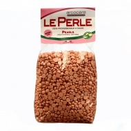 Rose Hot Wax in Pearls - 1000 g Arco Italy