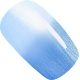 Termo geellakk Jannet color 91 15ml