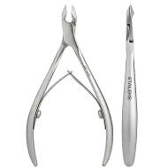CUTICLE NIPPER 5mm STALEKS Classic
