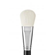 Кисть для макияжа KAVAI K18 натуральная
