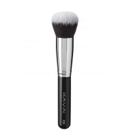 Makeup brush KAVAI K23