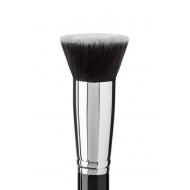 Кисть для макияжа KAVAI K25 синтетическая