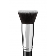 Makeup brush KAVAI K25