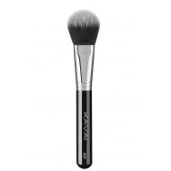 Кисть для макияжа KAVAI K27 синтетическая