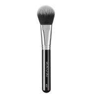 Makeup brush KAVAI K27