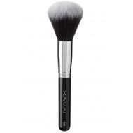 Кисть для макияжа KAVAI K28 синтетическая