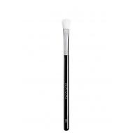 Кисть для макияжа KAVAI K65 натуральная