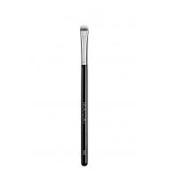 Makeup brush KAVAI K85