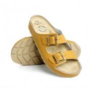 Ортопедическая обувь женская Camel