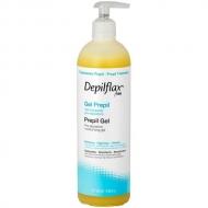 Depilflax Prepil Gel 500 ml