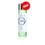GIGI AROMA ESSENCE SOAP FOR DRY SKIN 250 ML