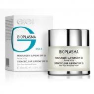 GIGI BIOPLASMA MOIST SUPREME SPF-20 50 ML