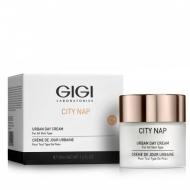 GIGI CITY NAP URBAN DAY CREAM 50 ML
