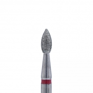 Teemant frees Ø2,5mm 257