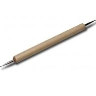 Dotting tool II