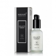 HIKARI CELLULITE THERAPY SERUM 30 ML