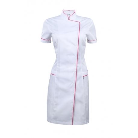 Töökitlid ja -kleidid - meditsiinitööriided