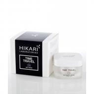 Антивозрастной крем - HIKARI TIME TRAVEL CREAM 50 ML