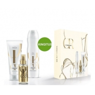 WELLA OIL REFLECTIONS KIT