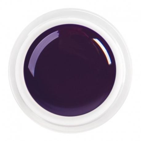 цветной гель dark violet 5ml nr.01