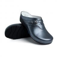 Ортопедическая обувь женская нюдовые