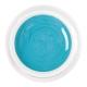 värviline geel soft blue nr.05