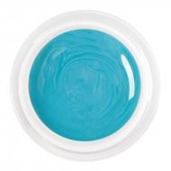 цветной гель soft blue nr.05