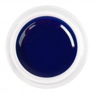 värviline geel blue nr.06