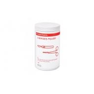 Desinfektsiooniks ja keemiliseks sterilisatsiooniks CHEMIDES PULVER
