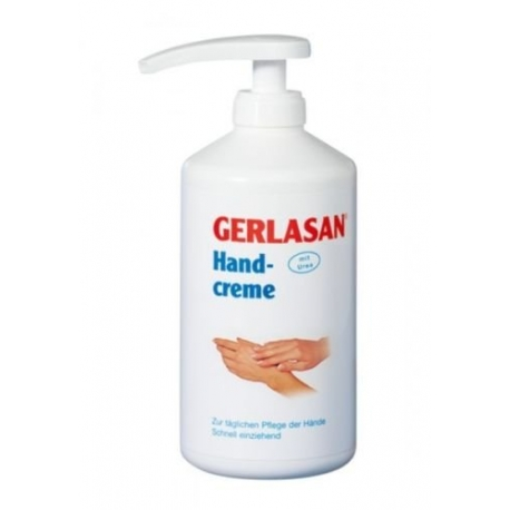 Kätekreem uureaga - Gehwol Gerlasan Hand Cream
