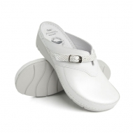 Ortopediset kengät naisille