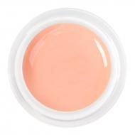цветной гель pastel orange nr.10
