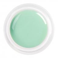 värviline geel Pastel green nr.11