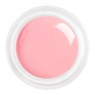 värviline geel soft pink nr.12 pastel pink
