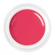 цветной гель raspberry red nr.13