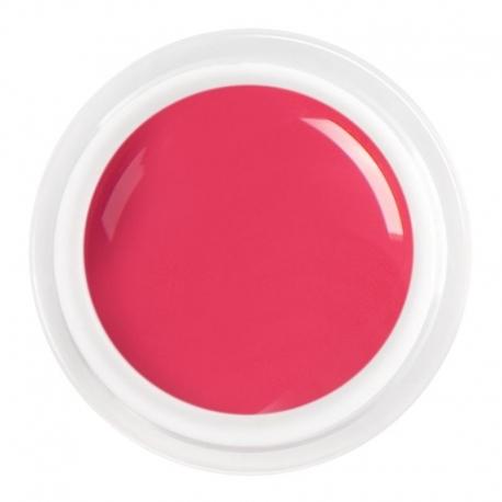 värviline geel raspberry red nr.13