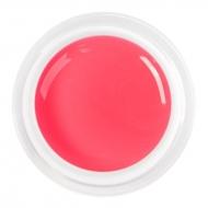 цветной гель neon pink nr.14