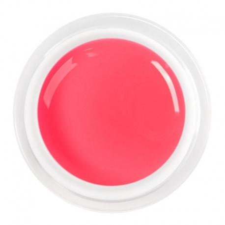 värviline geel neon pink nr.14