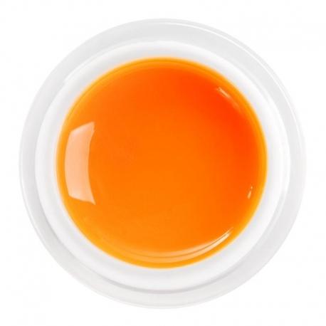 värviline geel neon orange nr.16