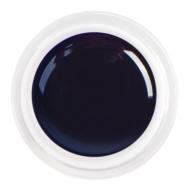 цветной гель ink blue nr.17 полупрозрачный