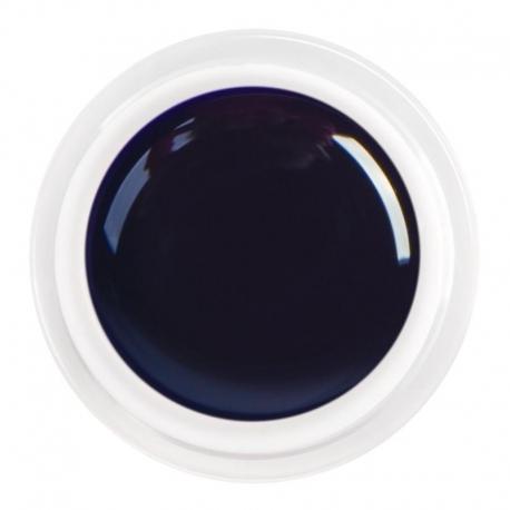 цветной гель ink blue nr.17