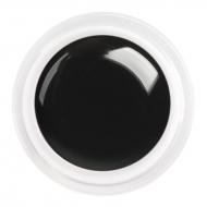 цветной гель Black nr.21