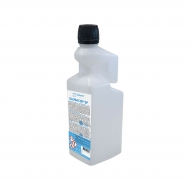 Cleaning and disinfection agent
