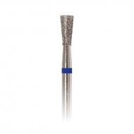 Бор алмазный Ø 1,6mm 225