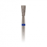 Teemant frees Ø 1,6mm 225