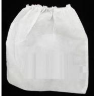 Мешок для настольного пылесоса