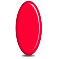 geelilakka Jannet color 183