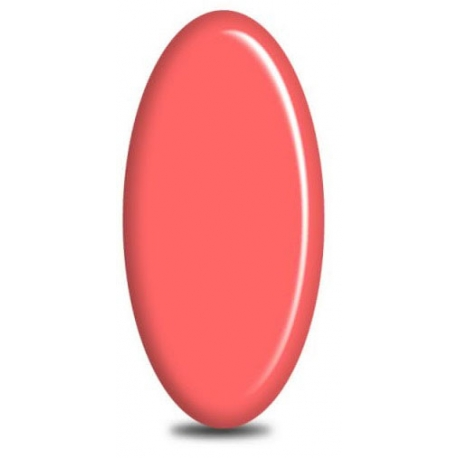 geellakk Jannet color 185