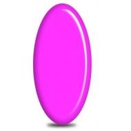geellakk Jannet color 189